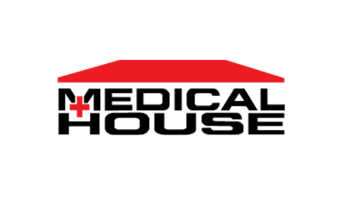 medical_house